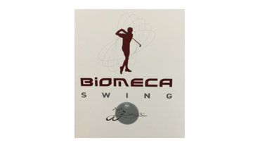 Biomega swing